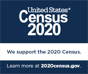 Census Partner